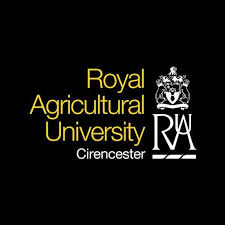 Royal Agricultural University Repository